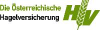 Österreichische Hagelversicherung -  Versicherungsverein auf Gegenseitigkeit, pobočka poisťovne z iného členského štátu